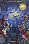 phantomtollbooth